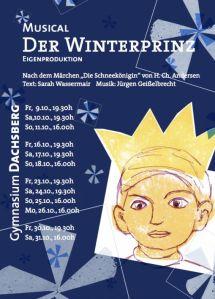 musical-der-winterprinz-01